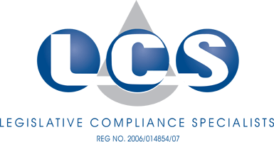 Legislative Compliance Specialists (LCS)